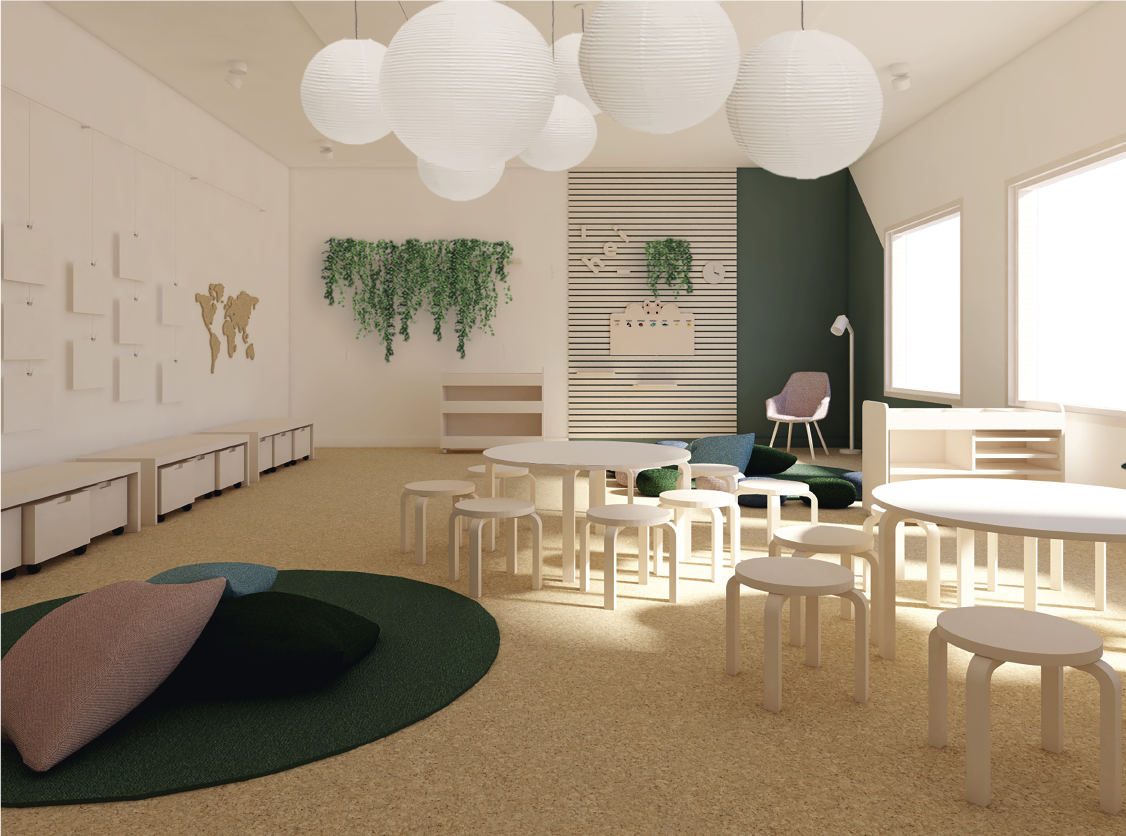HEI product learning center design 540x400
