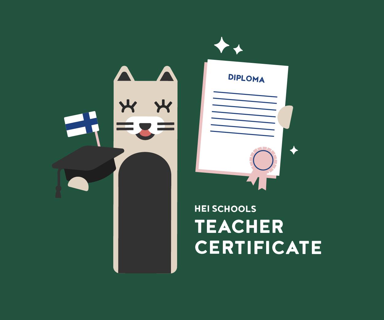HEI-teacher-certificate-600x500-117