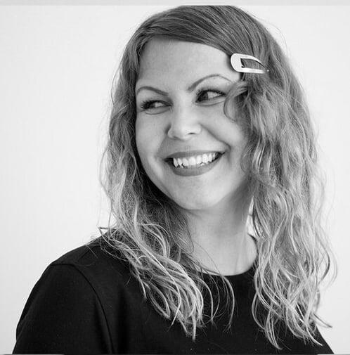 HEI Schools CEO and Co-Founder Milla Kokko