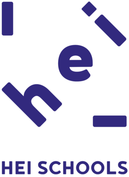 HEI_Logo_blue_l.png