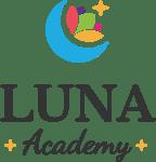 Luna Academy Logo