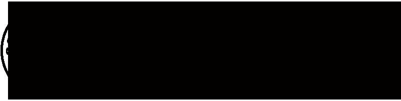 Marie IS logo