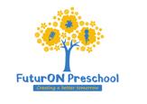 Toolkit School - FuturON Preschool logo
