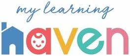 Toolkit School - Haven logojpeg