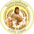 Toolkit School - Little Lamb School Logo