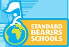 Toolkit School - Stardard Bearers Schools
