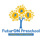 FutureON Preschool Logo