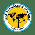 ISRA Foundation Schools