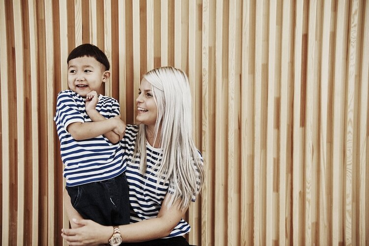 Child+with+HEI+School+Teacher