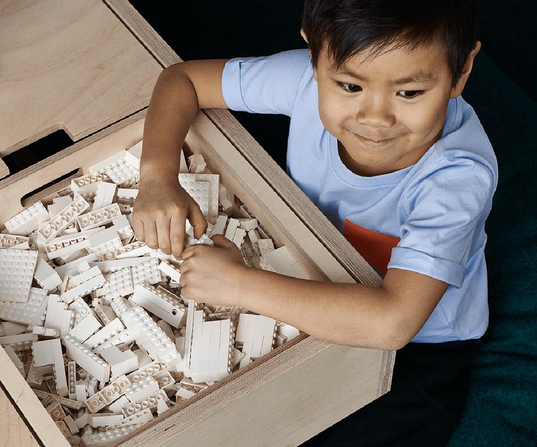 HEI Boy lego 600x500-125