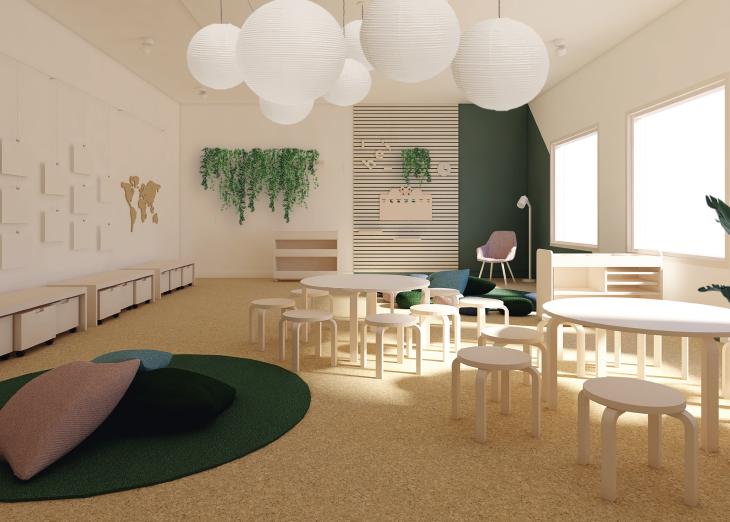 HEI Schools space design-46