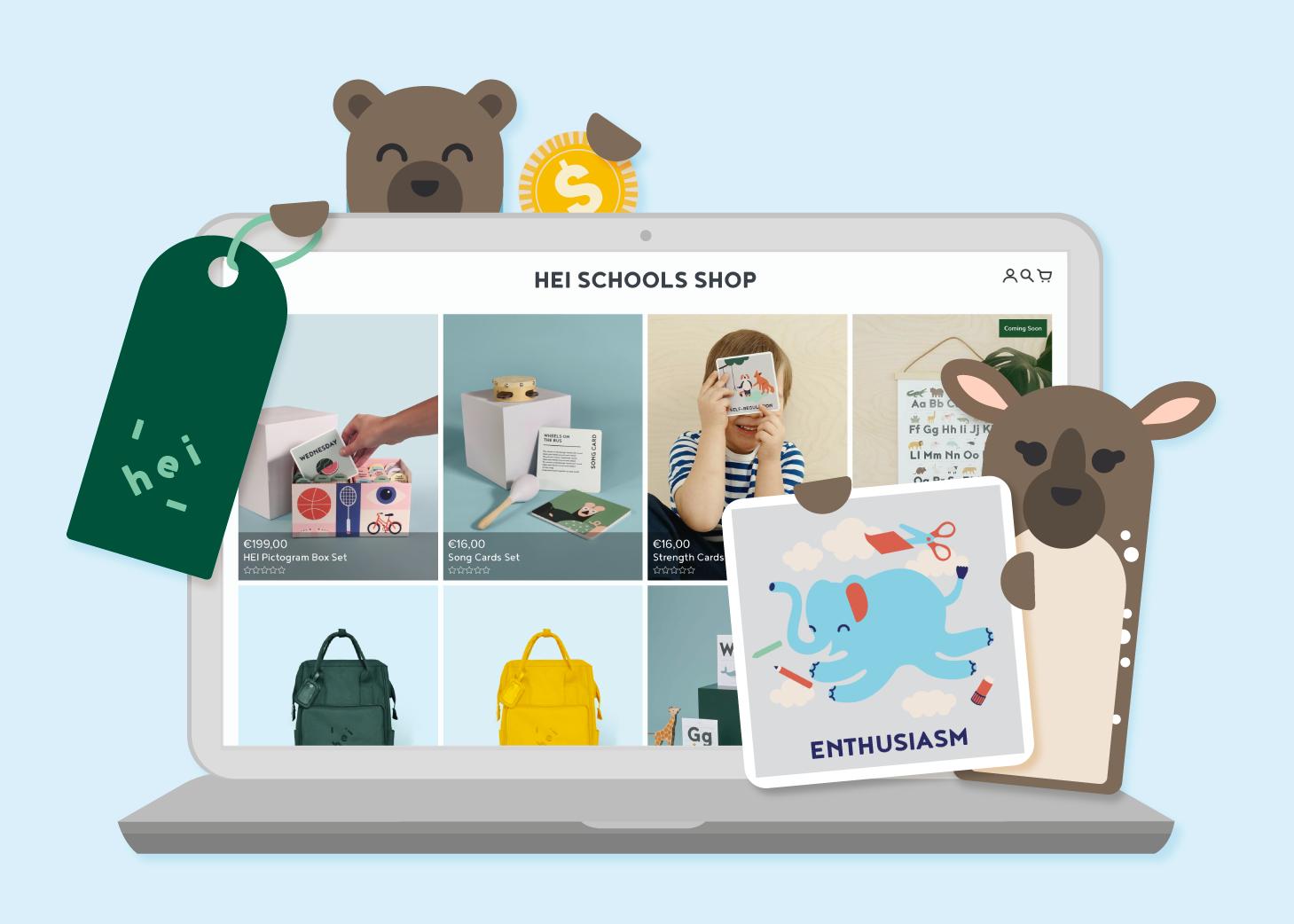 HEI Schools webshop pic 350x250-156