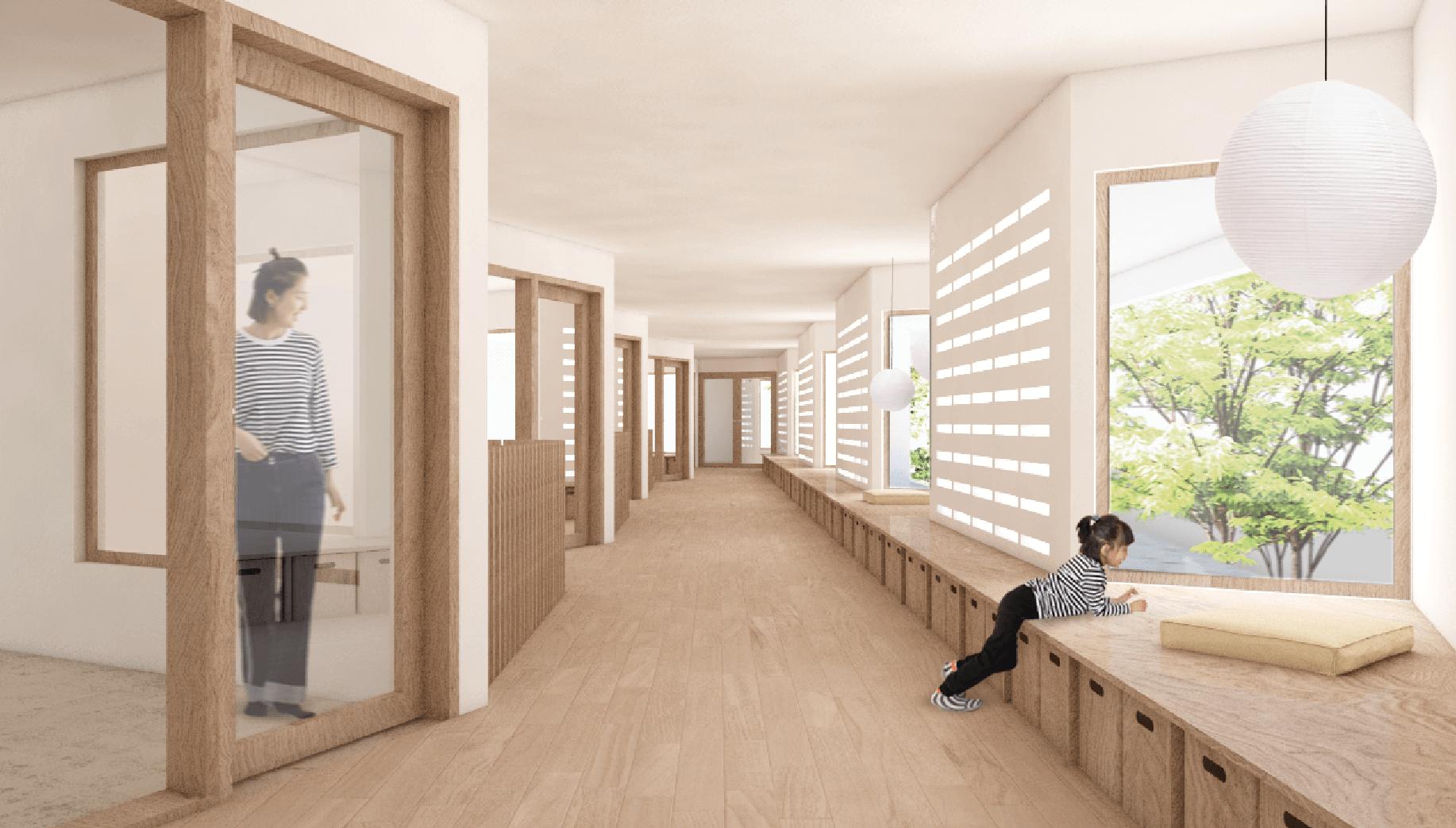 HEI Space-design-preschool-kindergarten-880x500-49