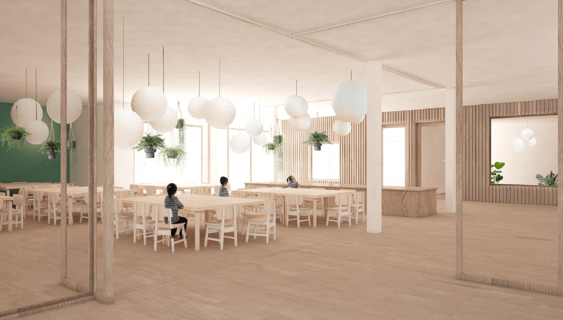 HEI Space-design-preschool-kindergarten-880x500-52