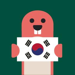 HEI buddy character flag 120x120-22