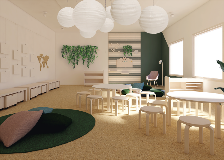 HEI design-learning centre-preschool-350x250