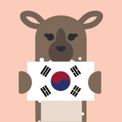 HEI mother-korea-buddy-120x120-71