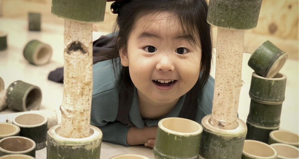 HEI+Schools+Seoul