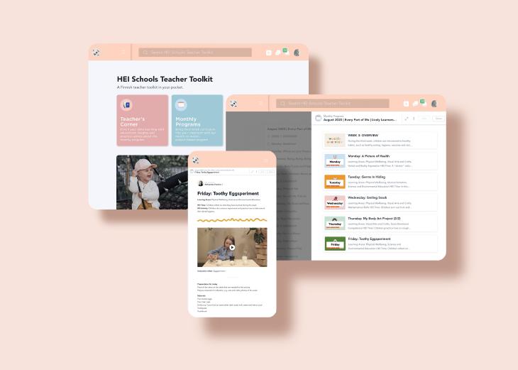 HEI-Teacher-Toolkit-350x250
