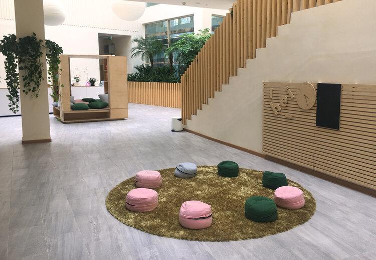HEI_Guangzhou_lobby