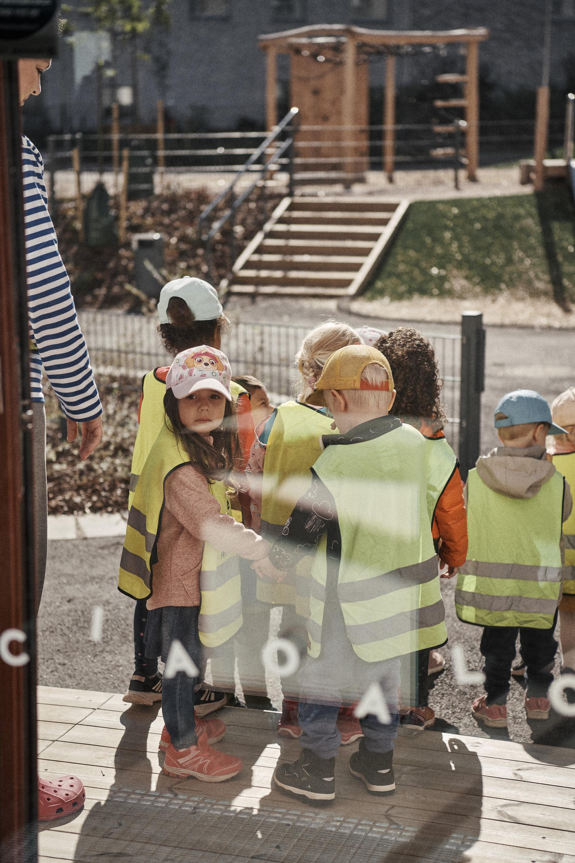 HEI_children wearing safety vests_lo