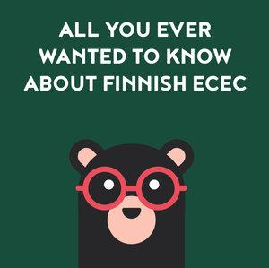 Finnish ECE PDF Downlaod.jpg