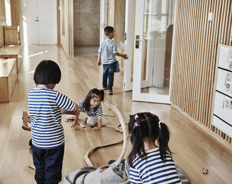 HEI_play_corridore.jpg