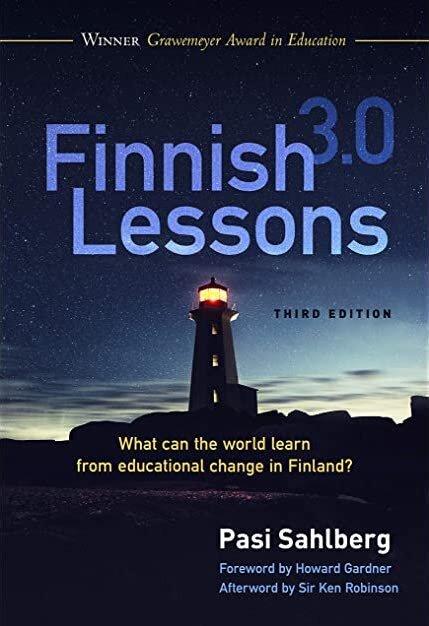 finnish lessons 3.0.jpg