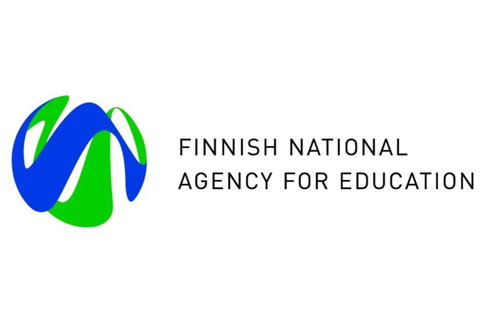 finnish+national+agency+for+education.jpg