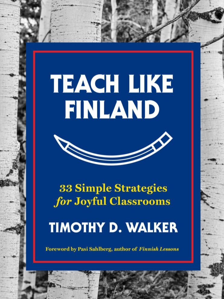 teach+like+finland.jpg