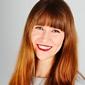 Jenni Vartiainen, Kide Science_small