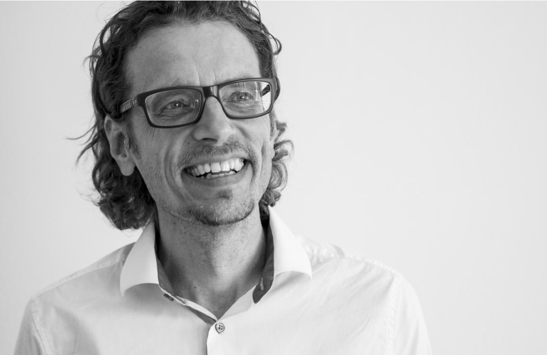 Professor Lasse Lipponen 540x350
