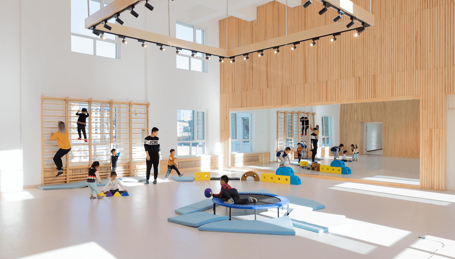 Space-design-preschool-kindergarten-880x500-51-55