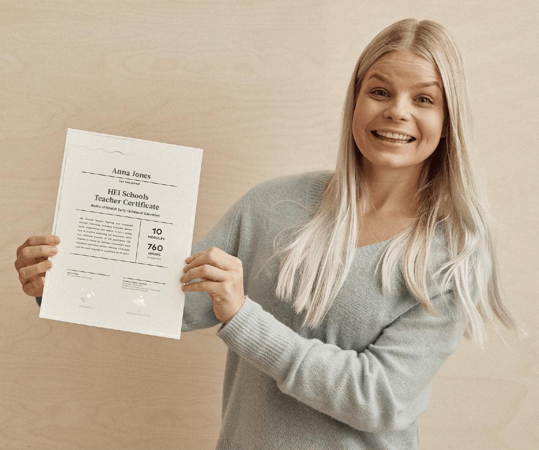 Teacher-Certificate-500x600-19