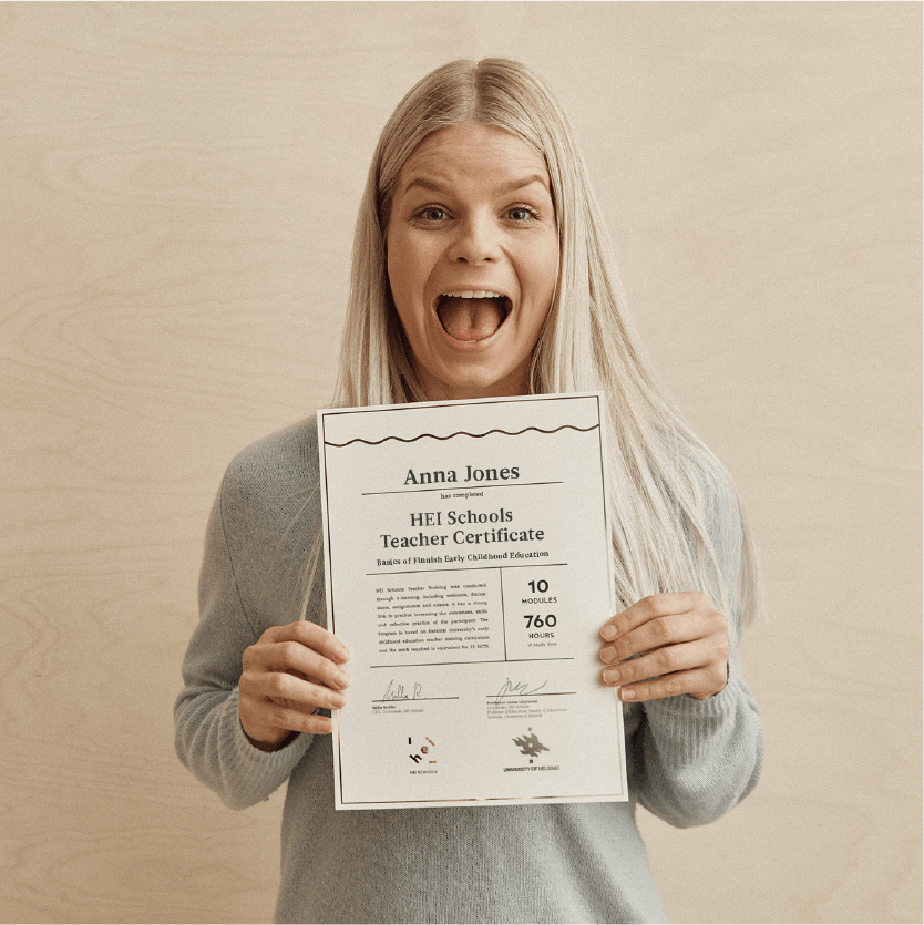 Teacher-certificate-400x400-38