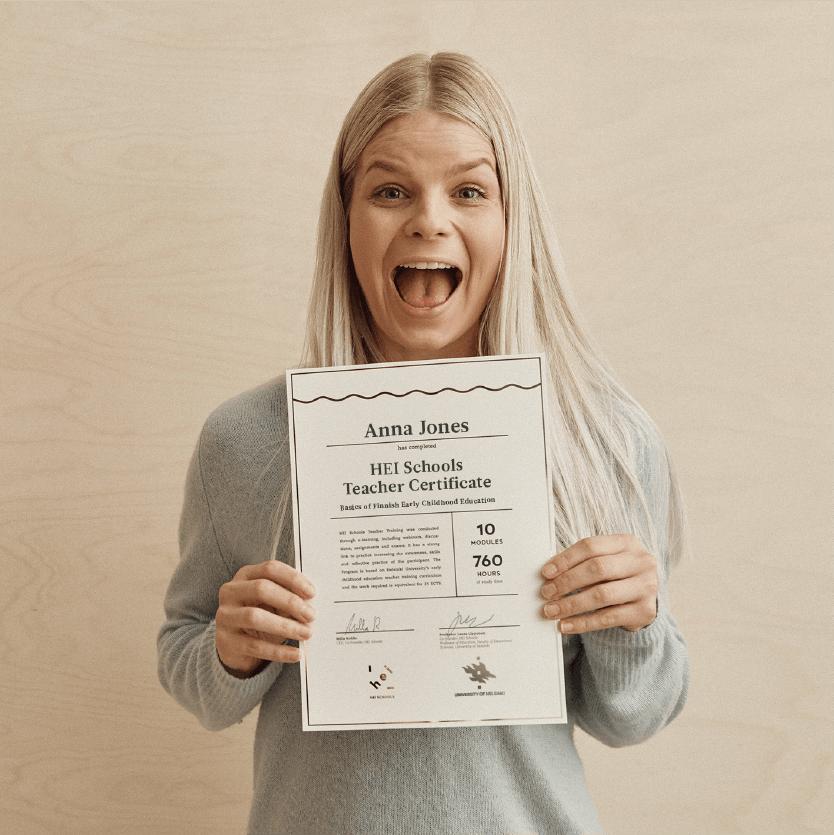 Teacher-certificate-400x400-webp