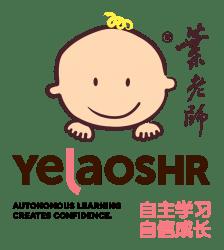 Toolkit School - Teacheryap logo