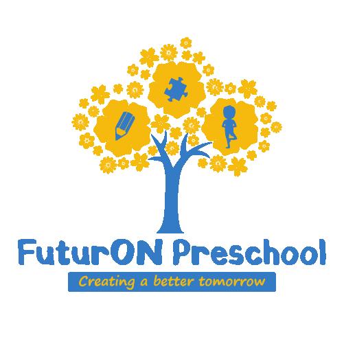 FutureON Preschool