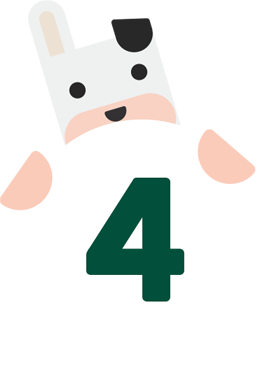 icon-four