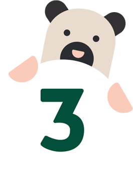 icon-three