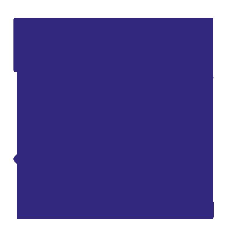 HEI Pedagogy